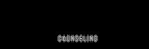 Aniesa Hanson Counseling – Tampa Counseling