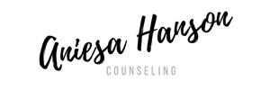 Counseling Tampa
