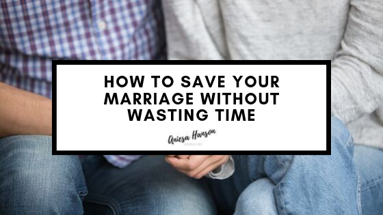 Marriage Counseling Tampa