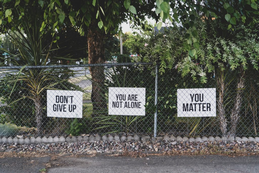 Depression Counseling Tampa
